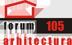 Firma arhitectura Bucuresti