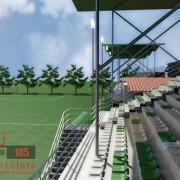 arhitectura-stadion-fotbal3