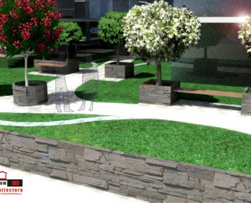 peisagistica-ansamblu-rezidential2