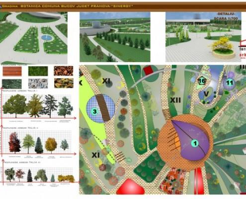 proiectare-gradina-botanica