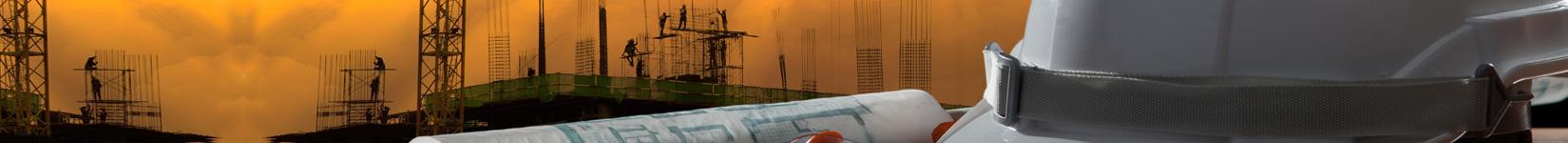 proiectare clădiri, amenajări, design, PUD, PUZ