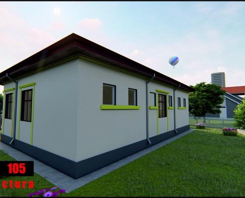 construcție casă